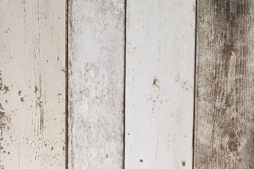 145238553569292548old-painted-wood-background