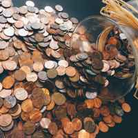 Selling Your Writing for Pennies